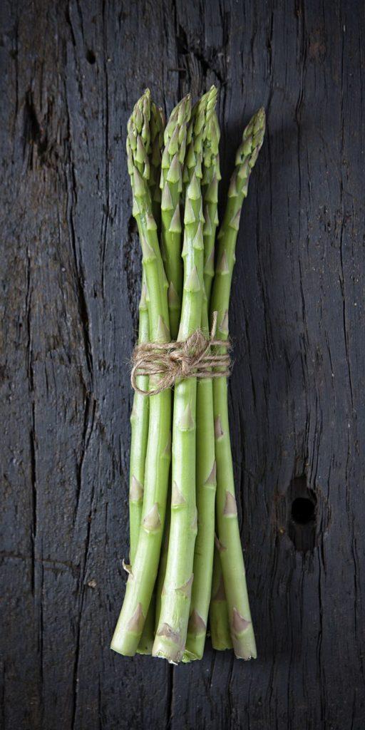 Asparagus Port Douglas Photography