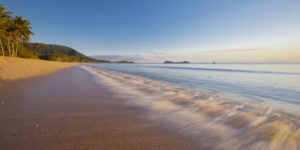 Kewarra Beach Photography Far North Queensland