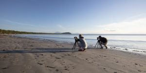 Photography Tours Perrin Clarke Photo