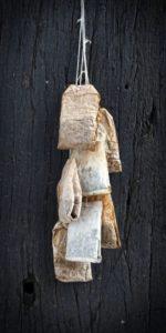 Recycled Tea Port Douglas Photography