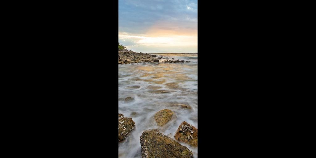 orpheus-island-sunrise-far-north-queensland-photography