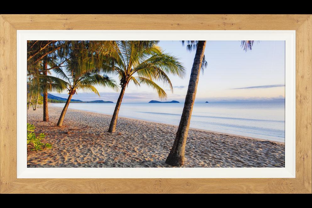 framed-bellini-italian-oak-acrylic-print-port-douglas