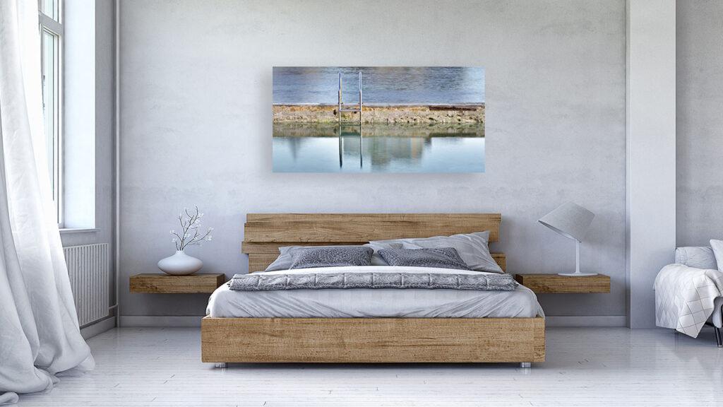 landscape-photography-room-design