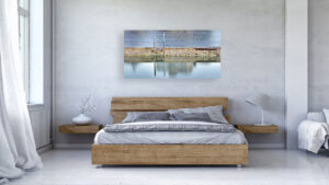 landscape-photography-room-design