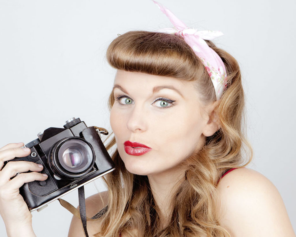 portrait-photography-and social media-profiles