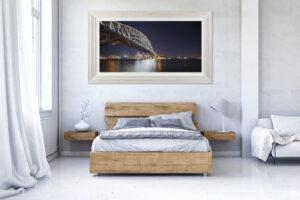 sydney-wall-art