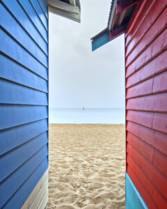 brighton-beach-boxes-melbourne